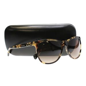 Coach Accessories - NWT COACH SUNGLASSES